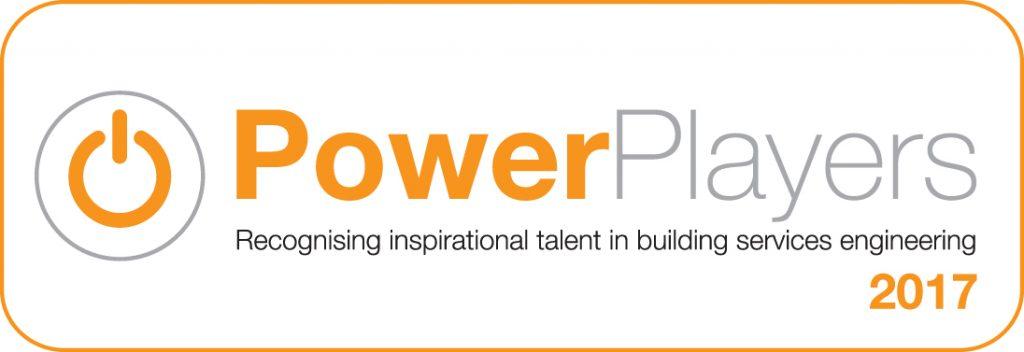 Power Player Core Logo core aw