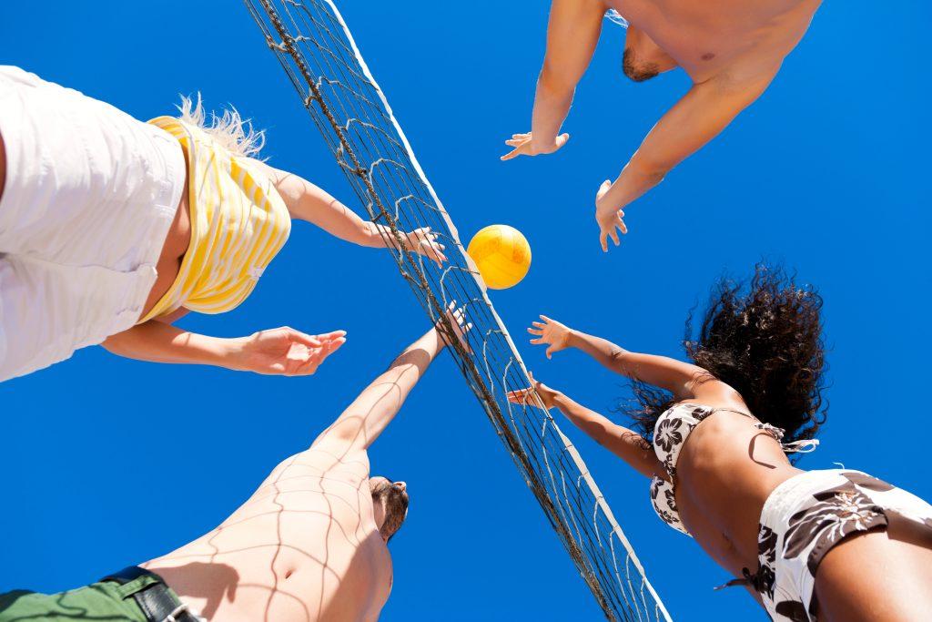volleyballeic