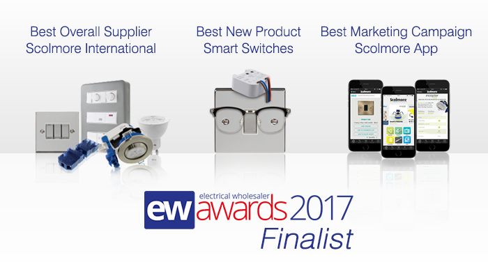 ew-awards-finalist-2017