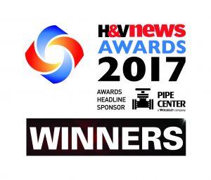 hvn_logo_2017_winners