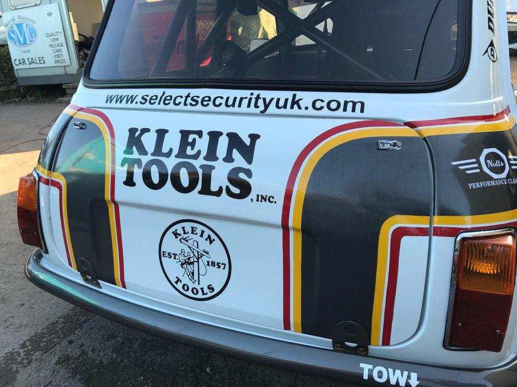 mini-racing-klein-tools