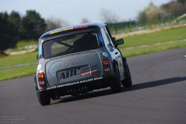 mini-racing-super-rod