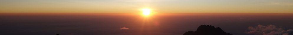 kilimanjaro-1536828_1920