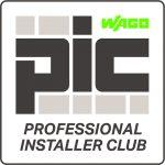professional_installer_club_logo_cmyk_ol