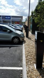 a-row-of-rolec-ev-charging-points