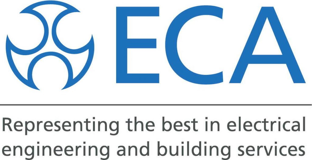 eca_strap_300