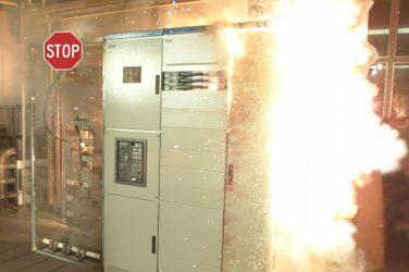 els7150_arcexplosion