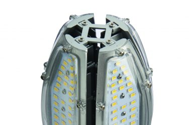 led8085m_light-efficient-design-uk-ltd