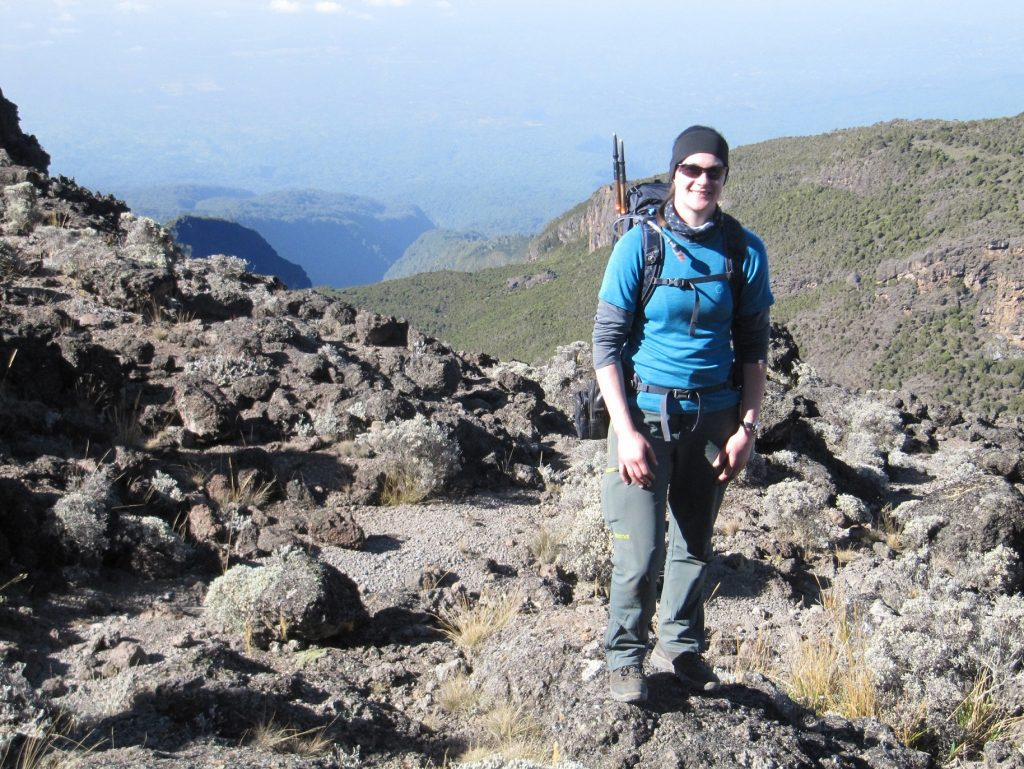 rose-phillips-kilimanjaro-1