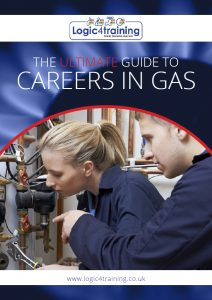 ultimate-guide-to-careers-in-gas-2