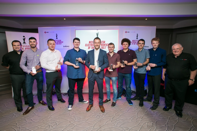2017-apprentice-of-the-year-finalists-800x533