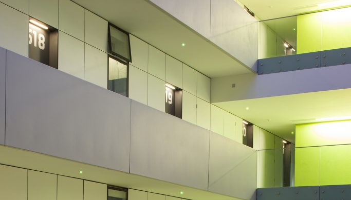 lakeshore-bristol-chooses-goodlight-led-lighting-communal-area-close-sml-683x1024