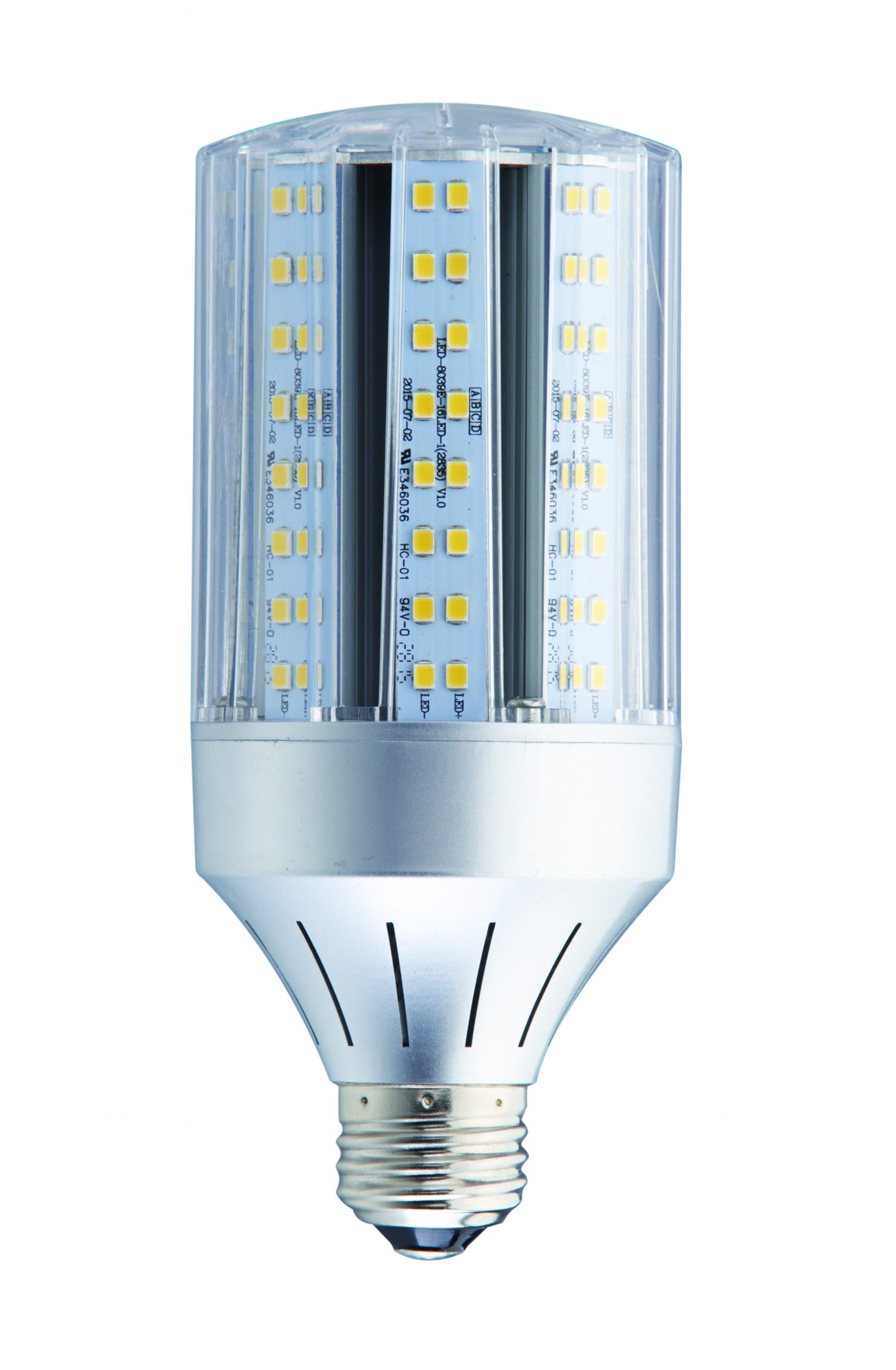 Elegant Light Efficient Design Has Announced The LED 8038 14W And LED 8039 18W Low  Wattage Retrofit Lighting Solutions For Fast, Non Invasive Replacement Of  50W And ...