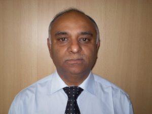 mahendra-mistry
