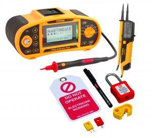 et4500-promo-contractors-kit