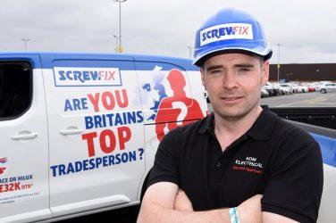 karl-mather-britains-top-tradesperson
