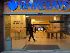 kentec-barclays-bank
