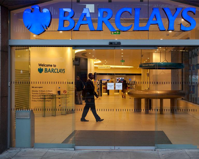 kentec-barclays-bank