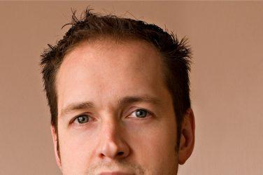 stuart-tickle-managing-director-at-awe-europe