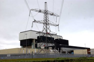 Sulzer wins EDF contract