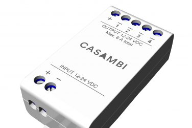 casambi-caspr009acbu-pwm4-hires
