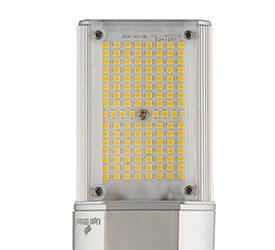 light-efficient-design-uk_led8087