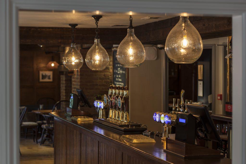 bright-goods-led-filament-lamps-at-fullers-princess-royal-pub
