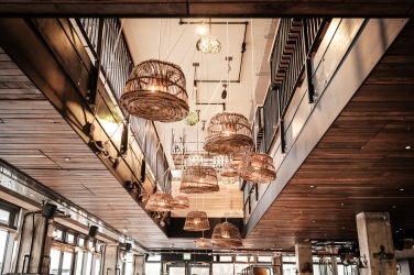 bright-goods-led-filament-lamps-at-fullers-sail-loft-pub