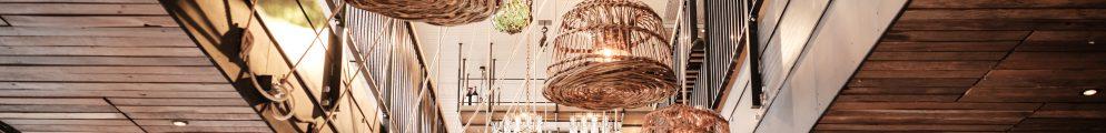 bright-goods-led-filament-lamps-at-fullers-sail-loft-pub