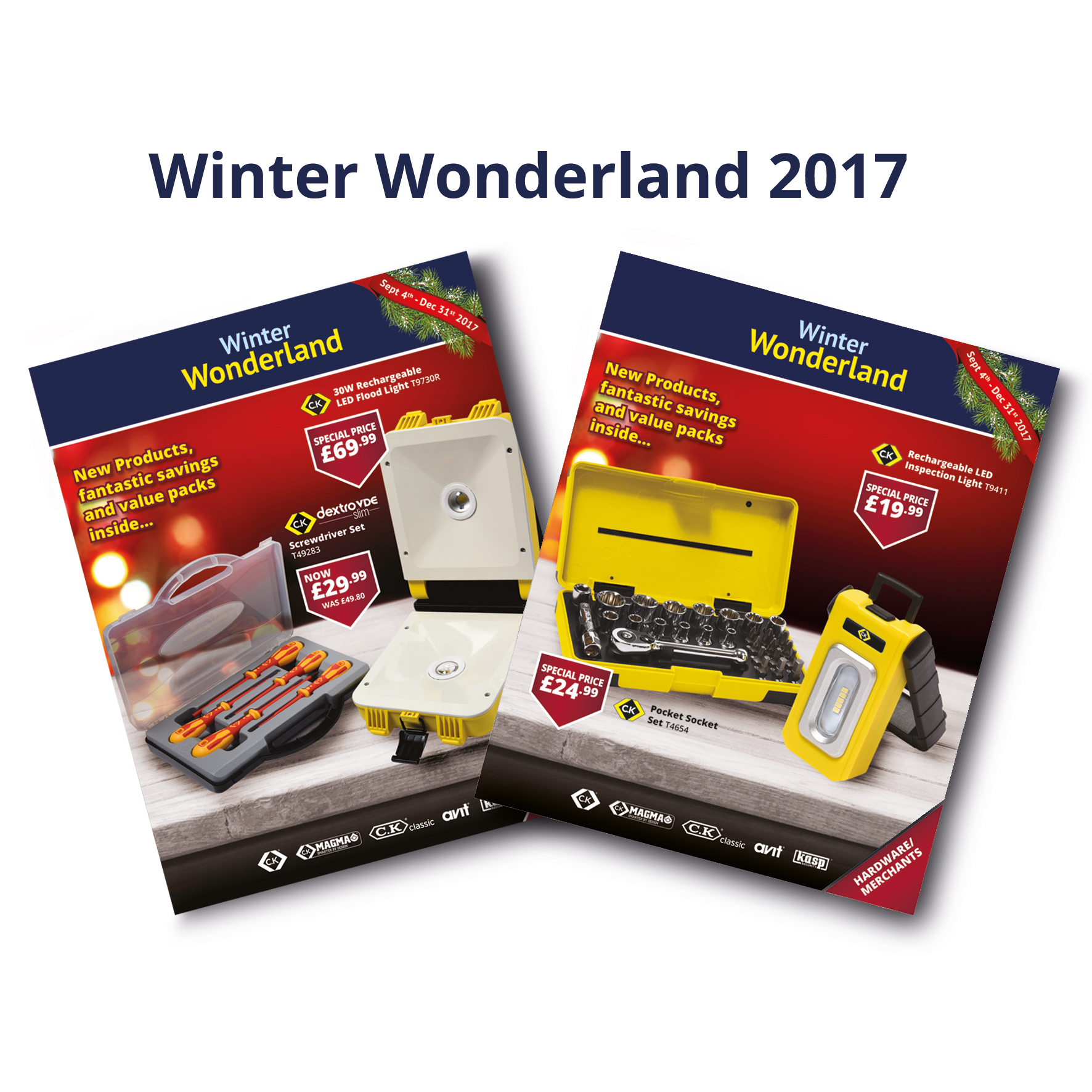 ck-tools-winter-wonderland