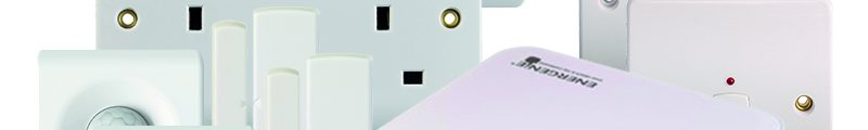electricaldirect-mihome-smarthome-starter-bundle