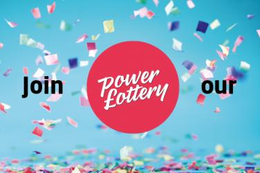 powerlottery