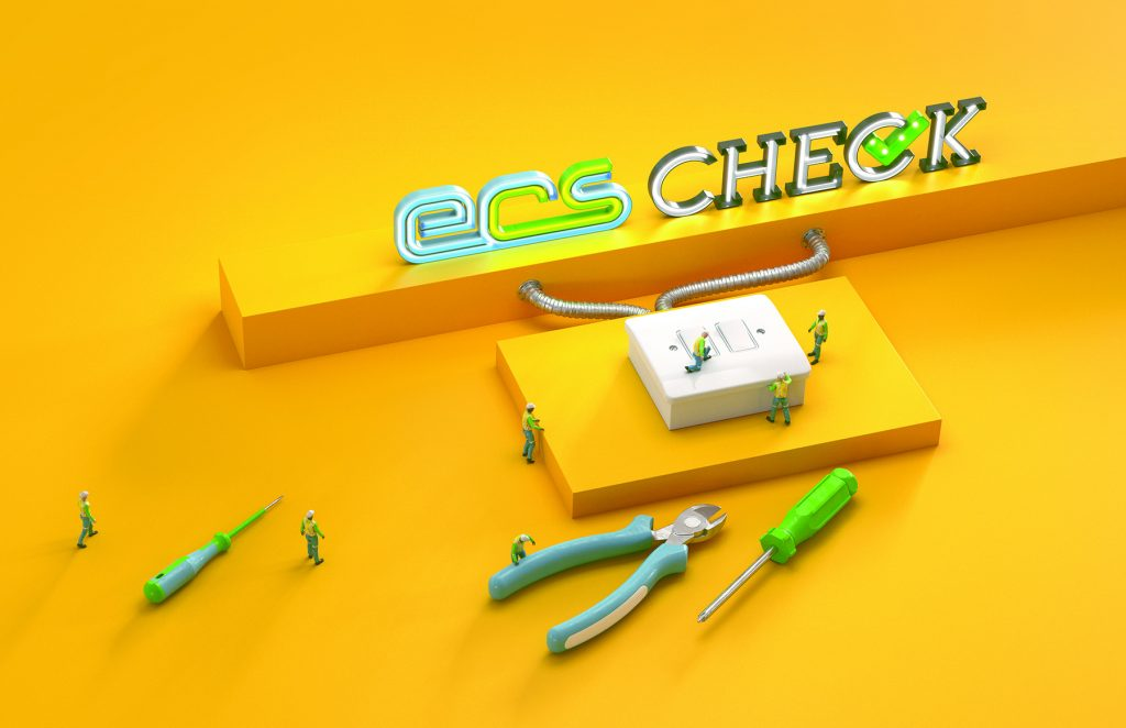 ecs-check-1800px