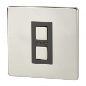 e_170931-lightwaverf-1-gang-dimmer-switch-chrome