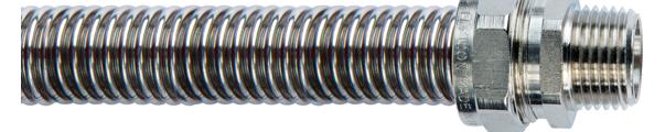 flexicon-steel-conduit