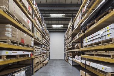 goodlight-g5-led-battens-installed-into-hi-speed-warehouse-6-sml