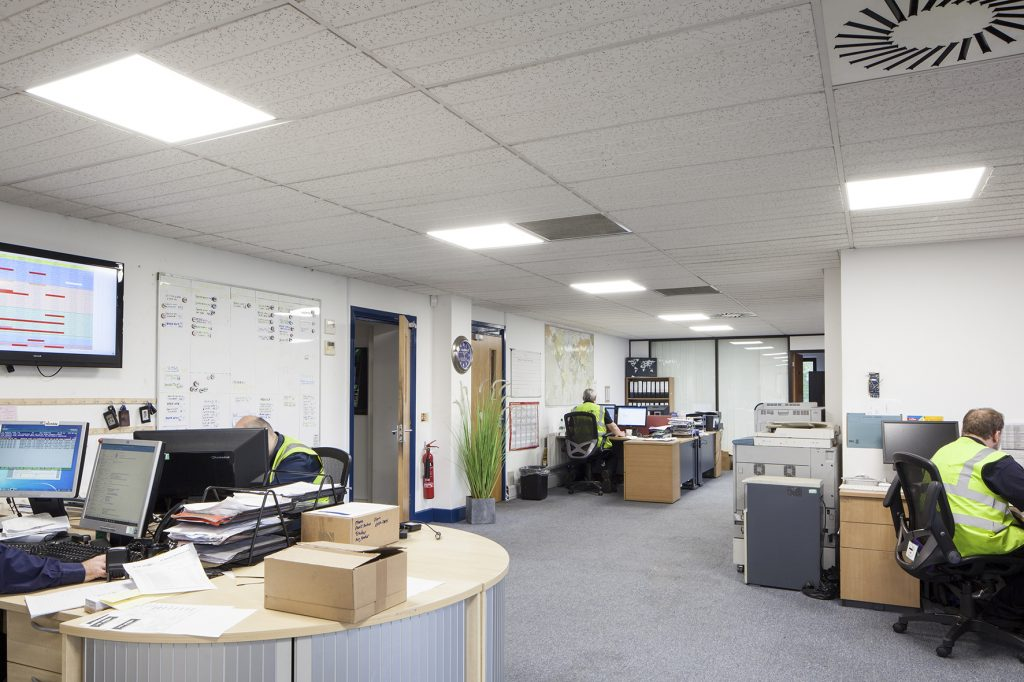 goodlight-led-panels-installed-into-hi-speed-office-2-sml