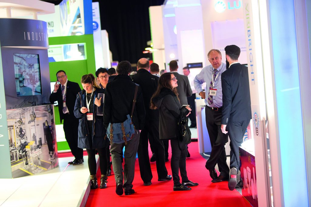 luxlive_general_exhibition_shot