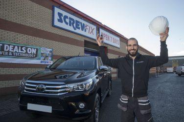 screwfix-winner-van-handover-image-1