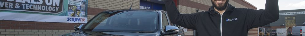 screwfix-winner-van-handover-image-1