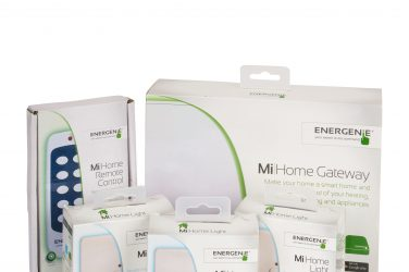 smart-technology-controls-energenie-mihome-switch-bundle-white