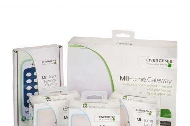 smart-technology-controls-energenie-mihome-switch-bundle-white