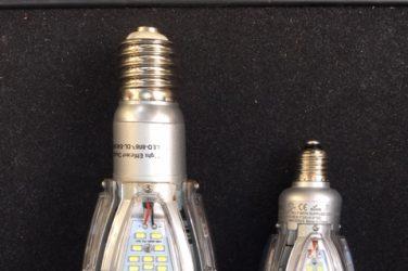 led-8083-left-with-led-8085