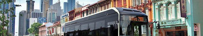 abb-to-energize-singapores-autonomous-electric-bus-project_2_socialmedia