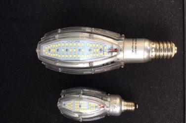 light-efficient-design-led-8083-left-with-led-8085