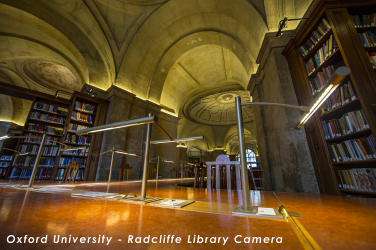 penn-elcom-oxford-libary-image-with-text