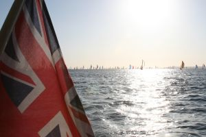 Cowes 1