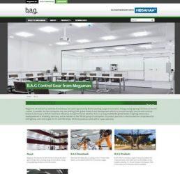 images_bagwebsite