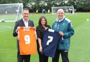images_Luton Town Shirts