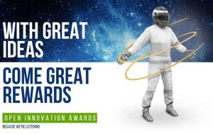 images_innovation award